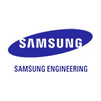 Samsung_engineering