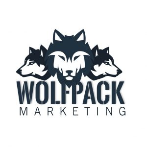 wolf pack marketing