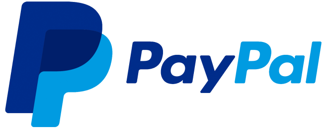 PayPal Rentconnected