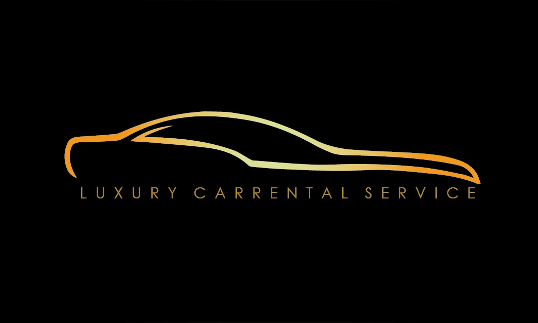 Luzury car rental