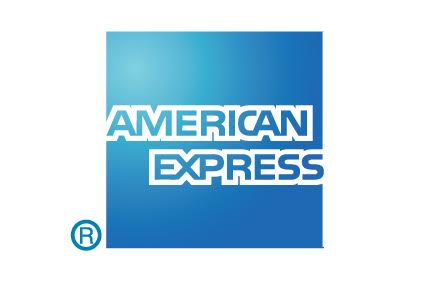 AMERICAN EXPRESS Rentconnected