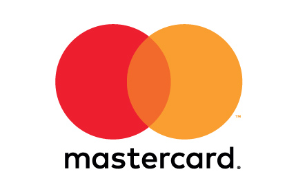MASTERCARD Rentconnected