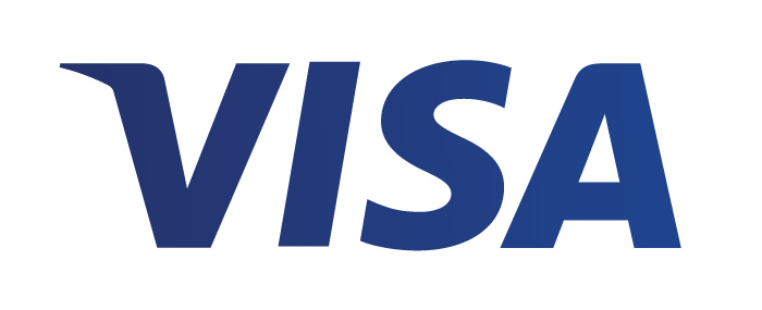 VISA Rentconnected