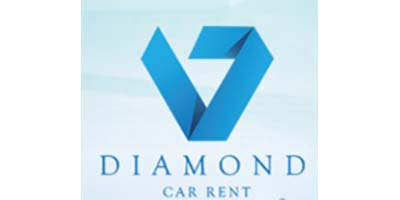 DIAMOND car rent