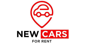 NEW CARS FOR RENT