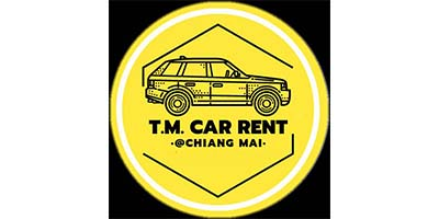 TM car rent